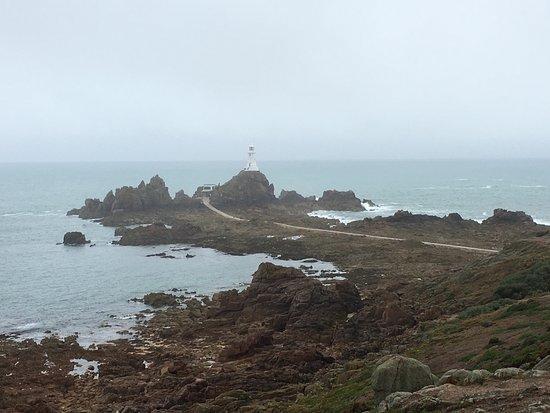 Corbiere Lighthouse (La Corbiere): photo2.jpg
