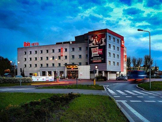 Ibis Czestochowa