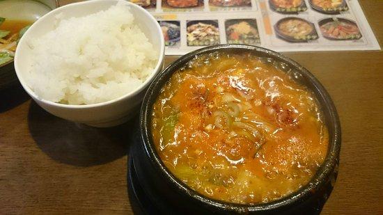 Togarashi Shinagawa ten: DSC_4640_large.jpg
