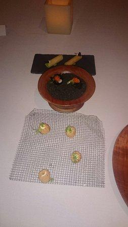 Restaurante Benazuza : DSC_0045_large.jpg