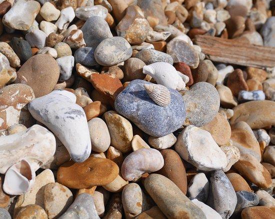 Bexhill-on-Sea, UK: photo3.jpg