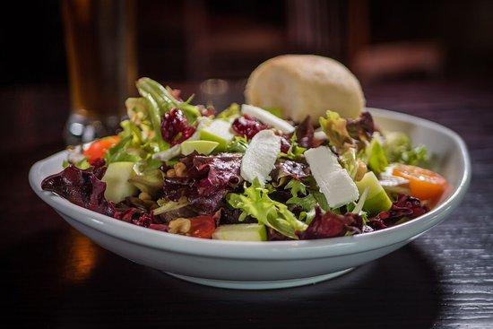 Mamaroneck, estado de Nueva York: Julies Farmer Salad