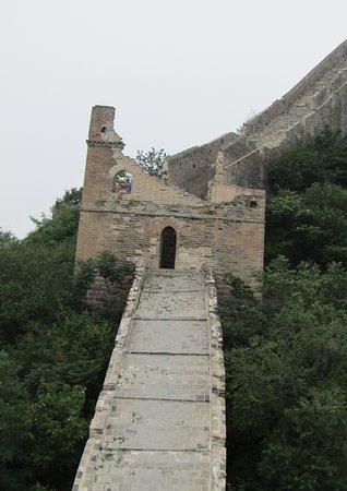 Luanping County
