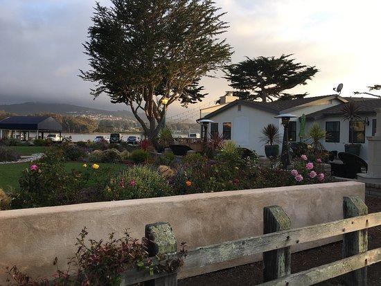 Baywood Park, Californien: photo0.jpg