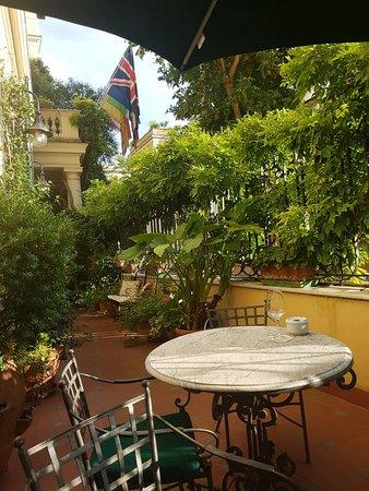Hotel Farnese: TA_IMG_20160805_184821_large.jpg
