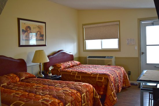 Photo of Centre Suite Inns Bonnyville
