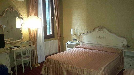 Hotel Castello: IMG-20160723-WA0019_large.jpg