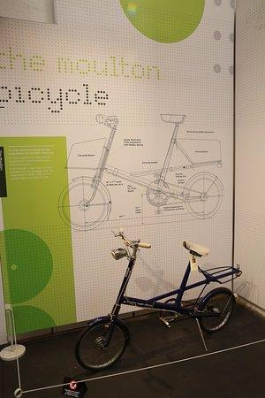 Coventry, UK: Transport Musuem