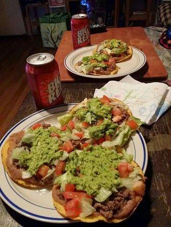 La jalisco mexican restaurant, in San Antonio, TX - San ...