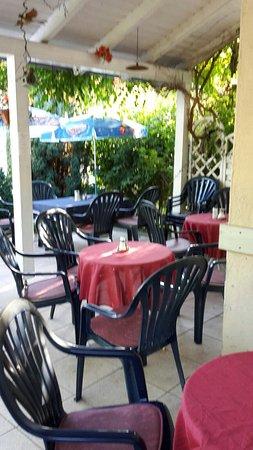 Achter Cafe Konditorei