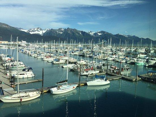 Harbor 360 Hotel: photo0.jpg