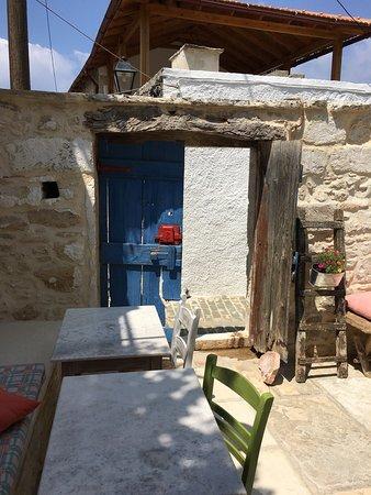 Gavalochori, Hellas: photo0.jpg