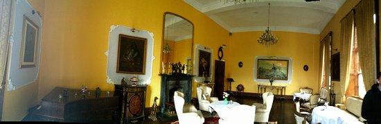 Kinnitty, Irlanda: photo6.jpg