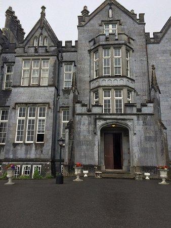 Kinnitty, Irland: photo7.jpg