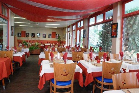 Photo of Les Gens de Mer Hotel-restaurant Lorient