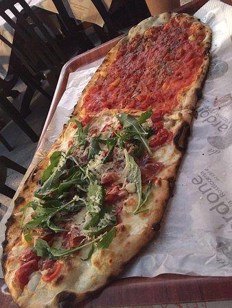 Pizzeria Da Cardone: photo0.jpg