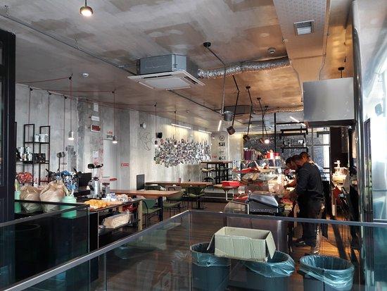 picture of caffe 39 pascucci milano milan
