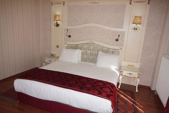 Muyan Suites-billede