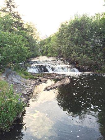 Rennie's River Trail: photo0.jpg