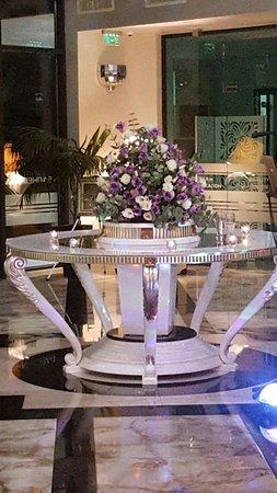 Diana Mar Balneotherapy Hotel