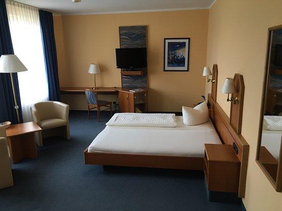 Photo of Akzent Hotel Residence Bautzen