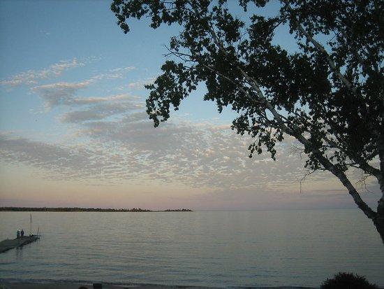 Foto de Baileys Harbor