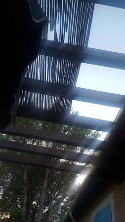 Lagrange Confort+ Residence les Masets de Gaujac: 20160805_205700_large.jpg