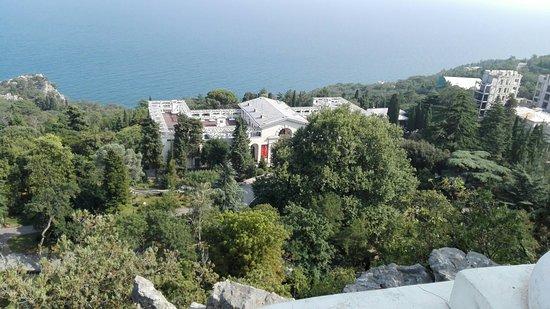 Yalta Municipality: IMG_20160729_155945_large.jpg