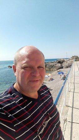 Yalta Municipality: FB_IMG_1469177143556_large.jpg