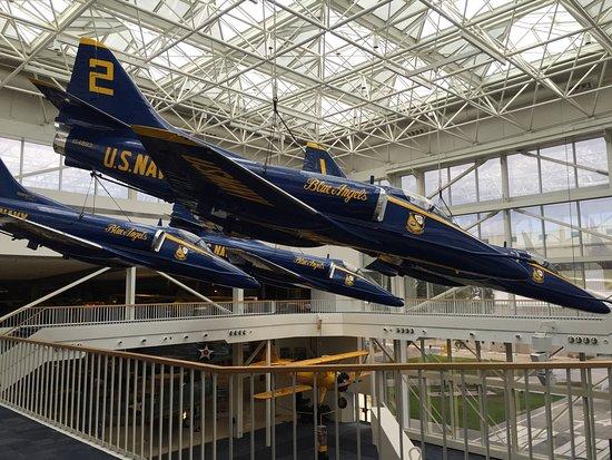 Pensacola Naval Air Station: photo2.jpg