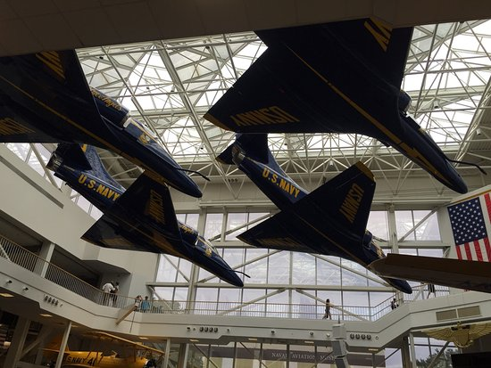 Pensacola Naval Air Station: photo3.jpg