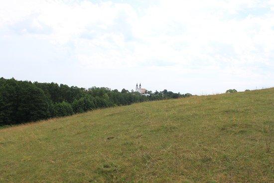 Skansen Fortyfikacji Prus Wschodnich