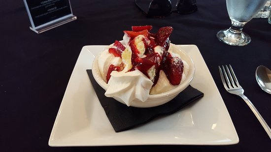 Eddington's of Exeter: Who knew our berries could be made even more beautiful than they already are?!!