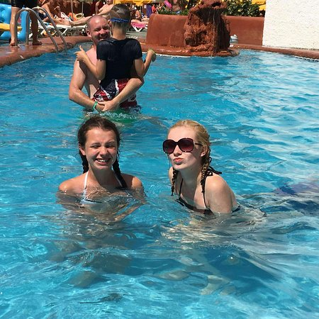 San Miguel Beach Club: IMG-20160804-WA0003_large.jpg
