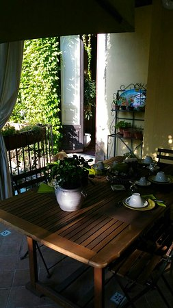 Inn The Garden : IMG-20160805-WA0033_large.jpg