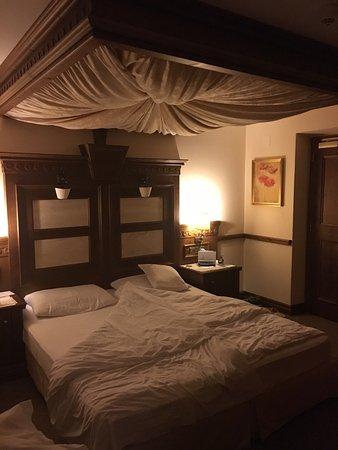 Hotel Genziana: photo1.jpg