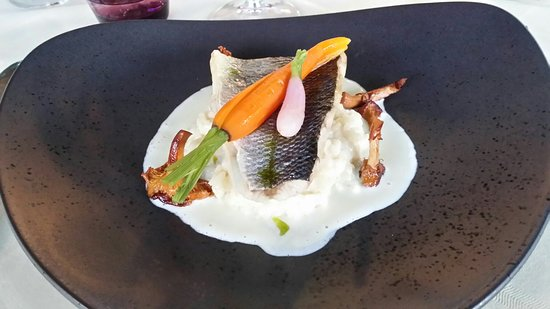 Restaurant Nicolas Juste : 20160805_204115_large.jpg