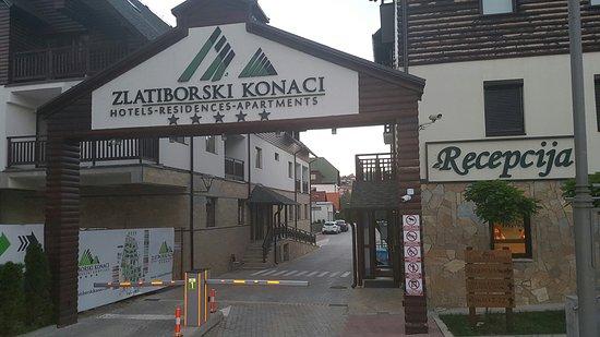 20160730201259largejpg Picture Of Zlatiborski Konaci
