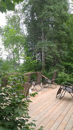 Labelle, Canada: 20160805_145512_large.jpg