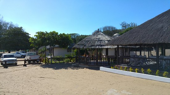 Macaneta Holiday Resort Maputo Hotel Reviews Photos Rate