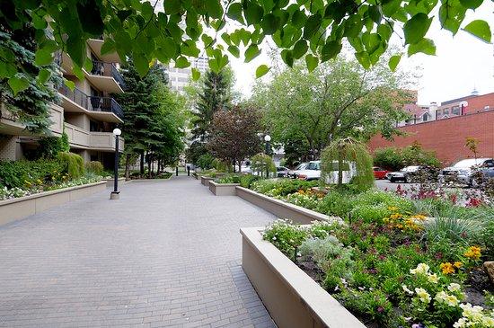 Photo of Execsuite Calgary