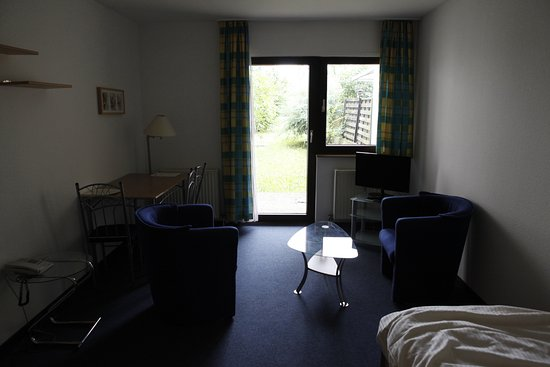 Hotel Beim Schupi Picture