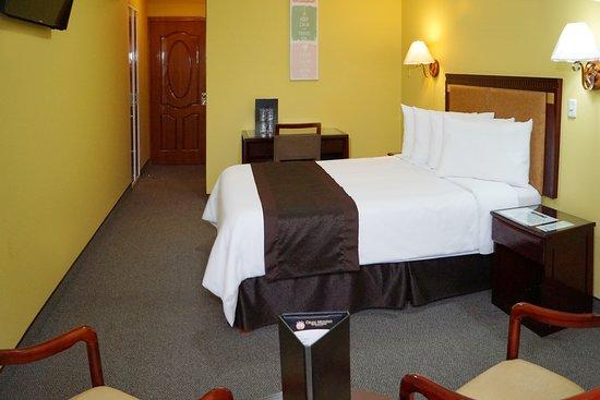 Gran Mundo Hotel: Bewertungen, Fotos & Preisvergleich ... - photo#8