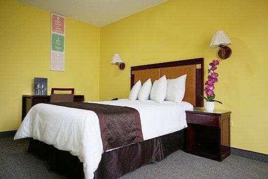 Gran Mundo Hotel: Bewertungen, Fotos & Preisvergleich ... - photo#6