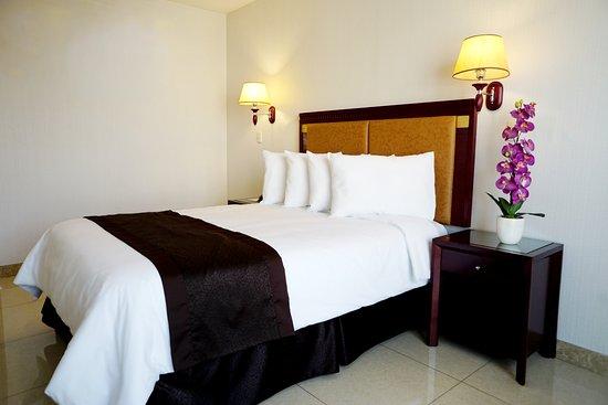 Gran Mundo Hotel: Bewertungen, Fotos & Preisvergleich ... - photo#9