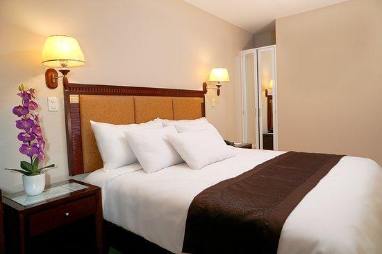 Gran Mundo Hotel: Bewertungen, Fotos & Preisvergleich ... - photo#7