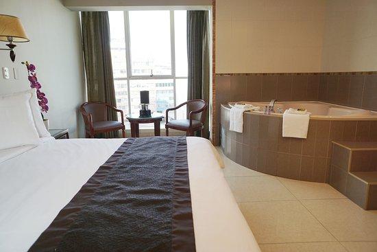 Gran Mundo Hotel: Bewertungen, Fotos & Preisvergleich ... - photo#5