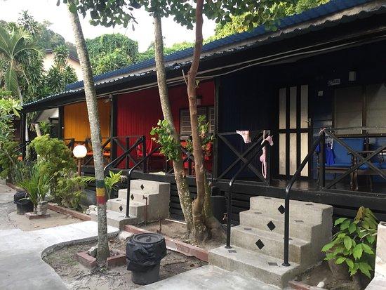 Nipah Bay Villa: photo1.jpg