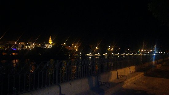 Province of Seville, สเปน: TA_IMG_20160805_004315_large.jpg