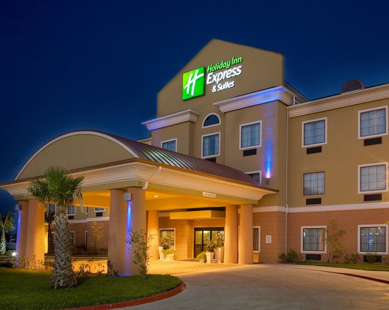 The 5 Best Hotels In Kingsville Tx For 2017 With Prices From 43 Tripadvisor